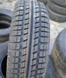 Подробнее о Semperit Top-Speed 195/65 R14 90H
