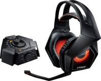 Подробнее о ASUS STRIX DSP/BLK/ALW+UBW/AS