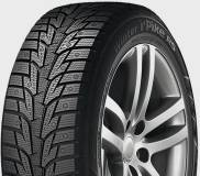 Подробнее о Hankook Winter i*Pike RS W419 255/45 R18 103T XL