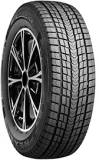Подробнее о Nexen WinGuard Ice SUV 225/70 R16 103Q