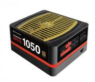 Подробнее о Thermaltake Toughpower DPS G 1050W PS-TPG-1050DPCGEU-G