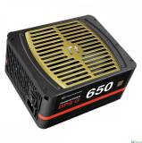 Подробнее о Thermaltake PS-TPG-0650DPCGEU-G