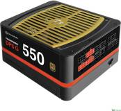Подробнее о Thermaltake Toughpower DPS G 550W PS-TPG-0550DPCGEU-G