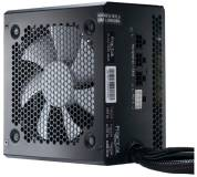 Подробнее о FRACTAL DESIGN INTEGRA M 450W FD-PSU-IN3B-450W-EU