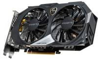 Подробнее о Gigabyte GeForce GTX950 2GB GV-N950XTREME-2GD