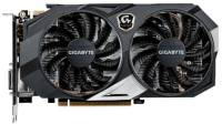 Подробнее о Gigabyte GeForce GTX950 2GB GV-N950XTREME C-2GD