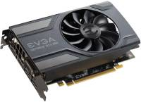 Подробнее о EVGA GeForce GTX950 2048MB 02G-P4-2951-KR