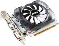 Подробнее о MSI GeForce GT730 2048Mb N730-2GD3V2