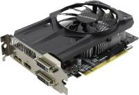 Подробнее о Gigabyte GeForce GTX 950 2048MB GV-N950OC-2GD