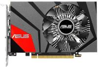 Подробнее о ASUS GeForce GTX950 2Gb GTX950-M-2GD5