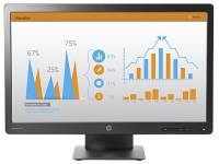 Подробнее о HP 23 ProDisplay P232 LED K7X31AA