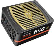 Подробнее о Thermaltake PS-TPG-0850DPCPEU-P
