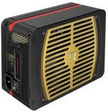 Подробнее о Thermaltake Toughpower 750W PS-TPD-0750MPCGEU-1
