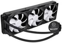 Подробнее о Thermaltake Water 3.0 Ultimate CL-W007-PL12BL-A