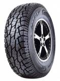 Подробнее о Hifly Vigorous AT 601 245/70 R17 110T