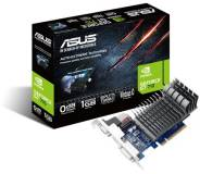Подробнее о ASUS GeForce GT 710 1024MB 710-1-SL