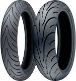Подробнее о Michelin Pilot Road 2 160/60 ZR17 69W