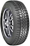 Подробнее о Sigma Arctic Claw Winter TXI 225/60 R18 100T