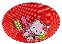 Подробнее о LUMINARC HELLO KITTY cherries J0024