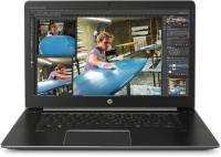 Подробнее о HP Zbook Studio M6V79AV