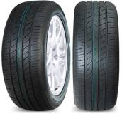 Подробнее о Altenzo Sports Navigator II 235/60 R18 107V XL