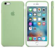 Подробнее о Apple for iPhone 6 Plus/6s Plus Mint MM692ZM/A