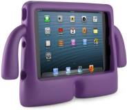 Подробнее о Speck for Apple iPad Mini, 2,3,4 iGuy Grape Purple SP-73423-B102