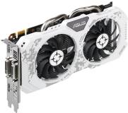Подробнее о ASUS GeForce GTX950 2GB ECHELON-GTX950-O2G