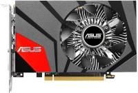 Подробнее о ASUS GeForce GTX 950 2Gb MINI-GTX950-2G