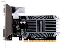 Подробнее о Inno3D GeForce GT 710 1Gb N710-1SDV-D3BX