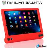 Подробнее о BeCover Silicon Cover  Lenovo Yoga Tablet 3-850 Red 700785