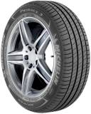 Подробнее о Michelin Primacy 3 205/45 R17 84V XL
