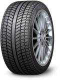 Подробнее о Syron Everest 1 Plus 205/60 R16 96V