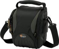 Подробнее о Lowepro Apex 100 AW Black 5414246