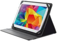 Подробнее о Trust Universal 10 - Primo folio Stand for tablets (Black) 20058