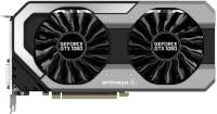 Подробнее о Palit GeForce GTX 1060 6GB NE51060015J9-1060J