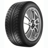 Подробнее о BFGoodrich g-Force Sport COMP-2 255/40 R17 94W