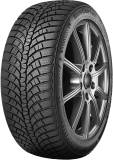 Подробнее о Kumho WinterCraft WP71 215/55 R17 98V XL