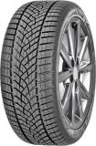 Подробнее о Goodyear UltraGrip Performance Gen-1 205/50 R17 93H XL