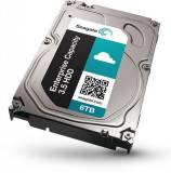 Подробнее о Seagate Enterprise Capacity ST6000NM0115