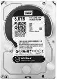 Подробнее о Western Digital Black WD6001FZWX