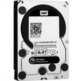 Подробнее о Western Digital Black WD4004FZWX