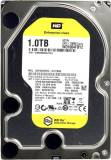 Подробнее о Western Digital WD RE WD1004FBYZ