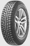 Подробнее о Aurora Winter Route Master UW71 185/65 R15 88T