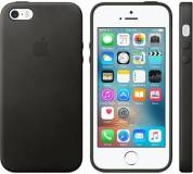 Подробнее о Apple iPhone 5s/SE black MMHH2ZM/A