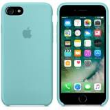 Подробнее о Apple iPod iPhone 7 Sea Blue MMX02ZM/A