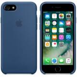 Подробнее о Apple iPod iPhone 7 Ocean Blue MMWW2ZM/A