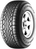 Подробнее о Falken Landair/AT T-110 215/65 R16 98H