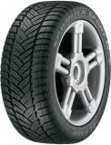 Подробнее о Dunlop SP Winter Sport M3 205/50 R17 89H