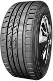 Подробнее о Imperial Snow Dragon 3 235/50 R18 101V XL